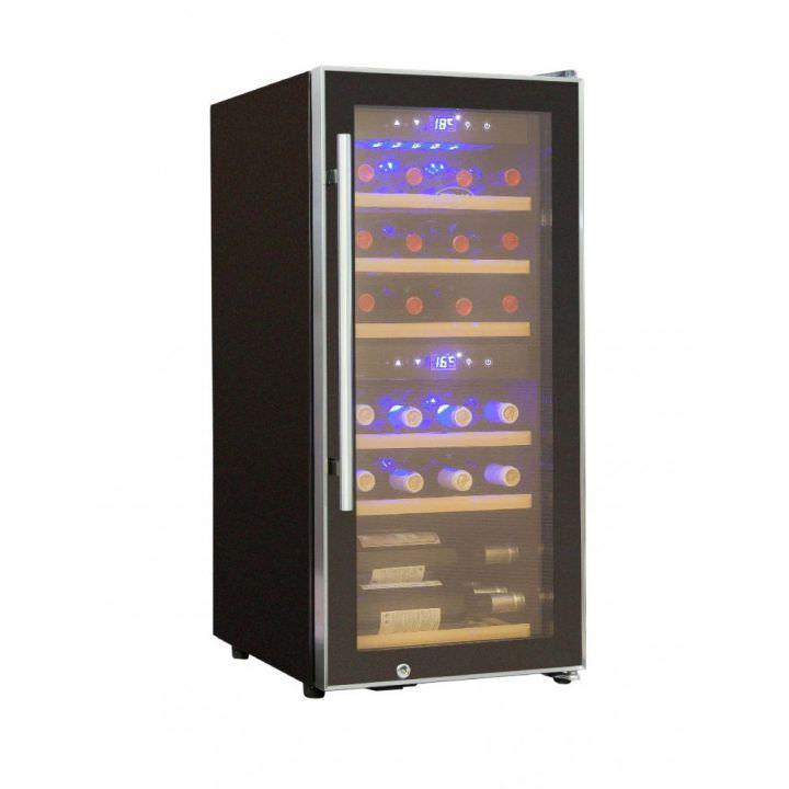 Cold Vine C35-KBF2