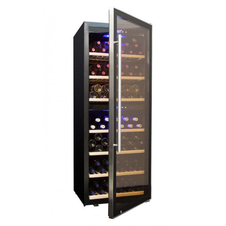 Cold Vine C140-KBF2