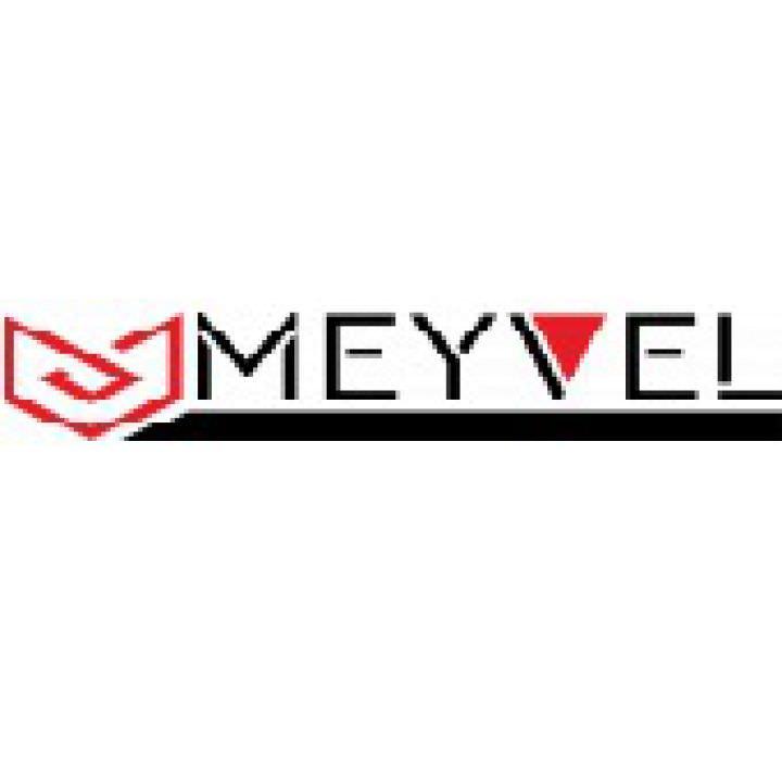 Meyvel MV28-BF1