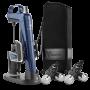Сoravin Model Two Elite Pro Midnight Blue