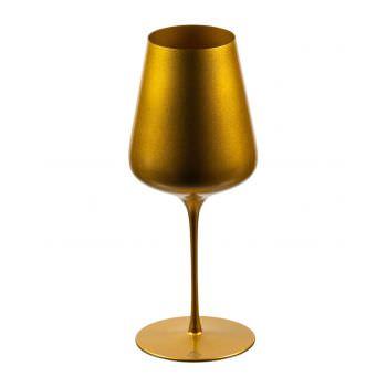 Бокал для вина Sophienwald Golden Line Bordeaux