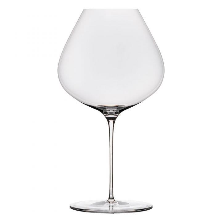 Бокалы для вина Sydonios le Septentrional 2шт.