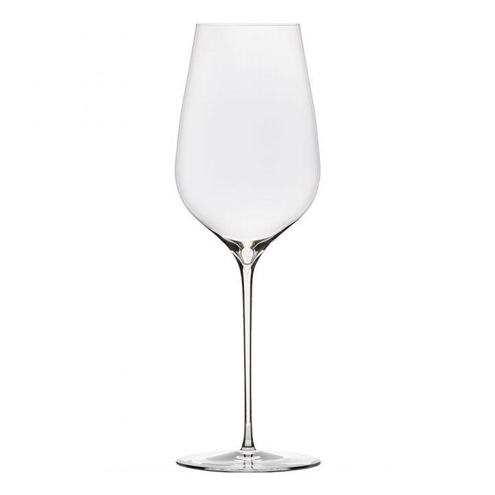 Бокалы для вина Sydonios Empreinte 2шт.