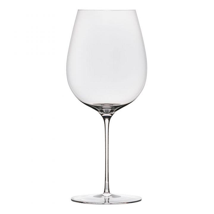Бокалы для вина Sydonios le Meridional 6шт.