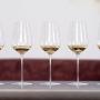Бокалы для вина Sydonios Empreinte 6шт.