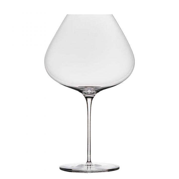 Бокалы для вина Sydonios le Subtil 6шт.
