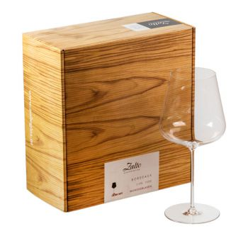 Бокалы Zalto Bordeaux 2 шт