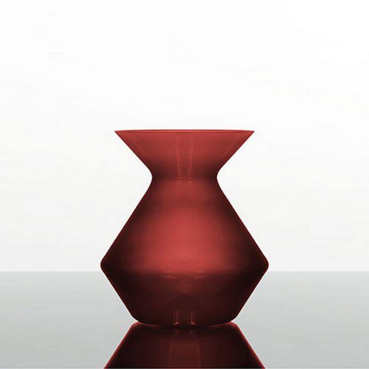 "Плевательница для дегустаций Zalto Small ""Red"""