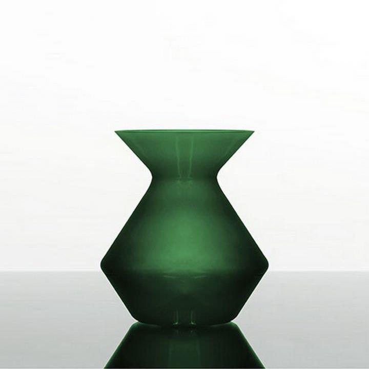 "Плевательница для дегустаций Zalto Small ""Green"""