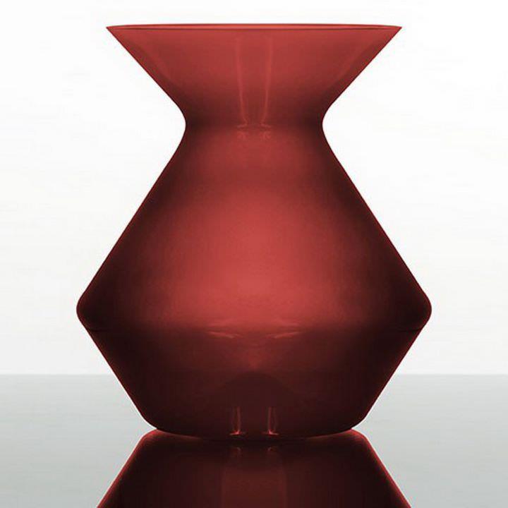 "Плевательница для дегустаций Zalto Large ""Red"""