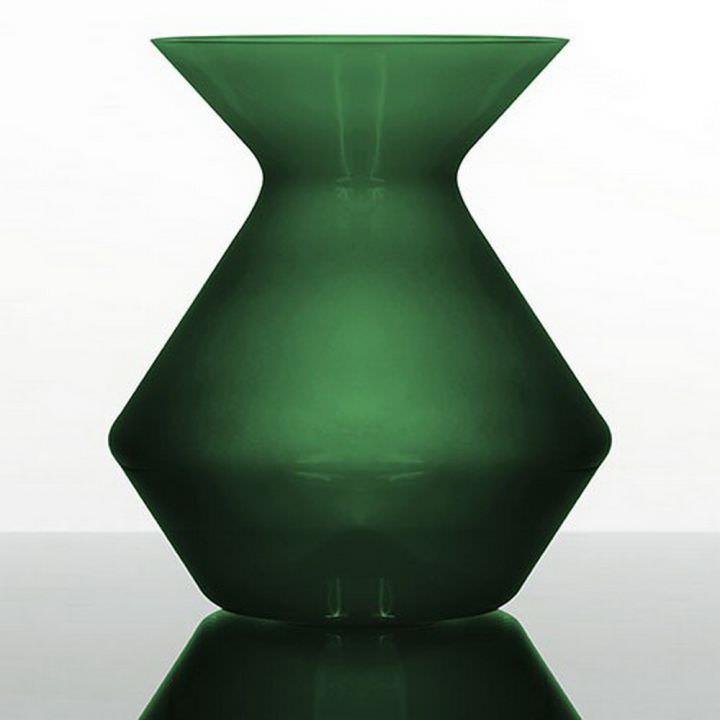 "Плевательница для дегустаций Zalto Large ""Green"""
