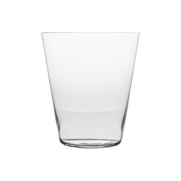 Стакан для воды Zalto Tumbler Crystal