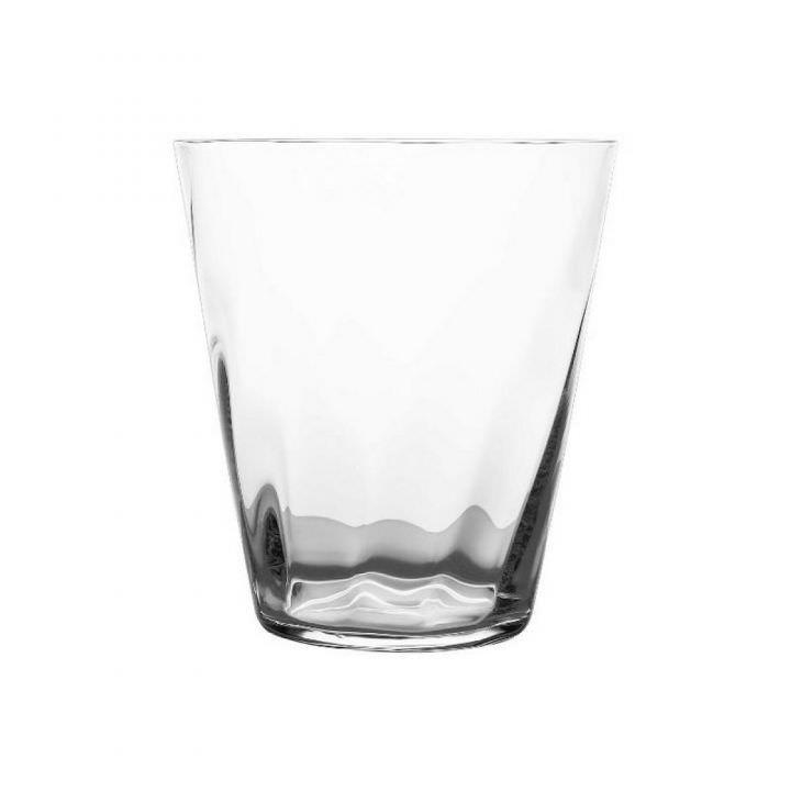 Стакан для воды Zalto Tumbler Effect