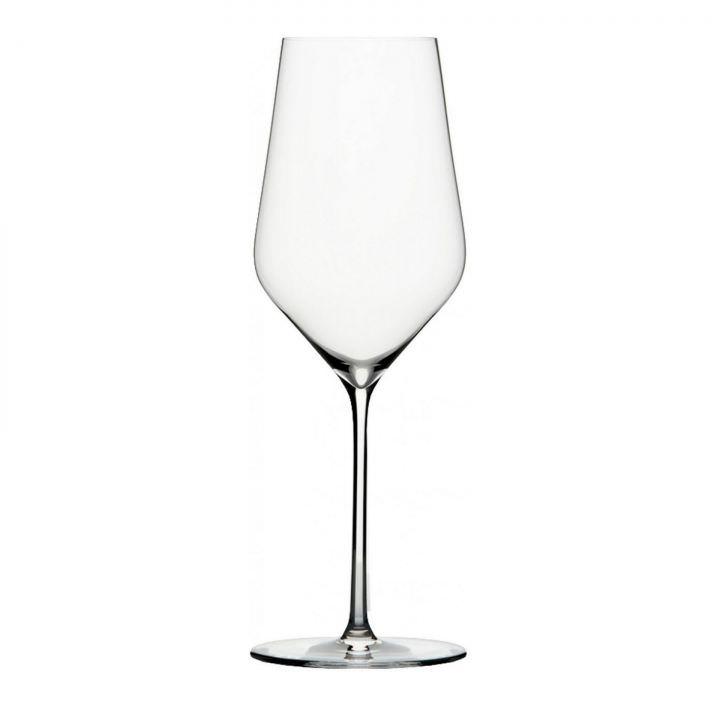 Бокал Zalto White Wine 1шт