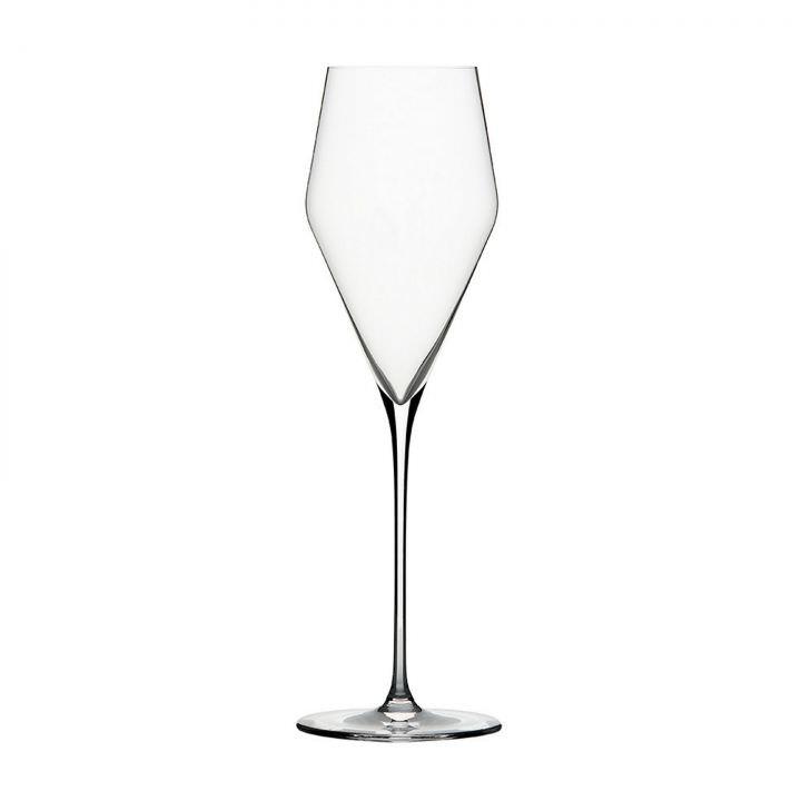 Бокалы Zalto Champagne 1шт