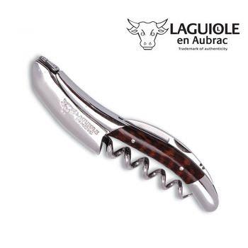 Штопор Laguiole En Aubrac Sommelier Amourette