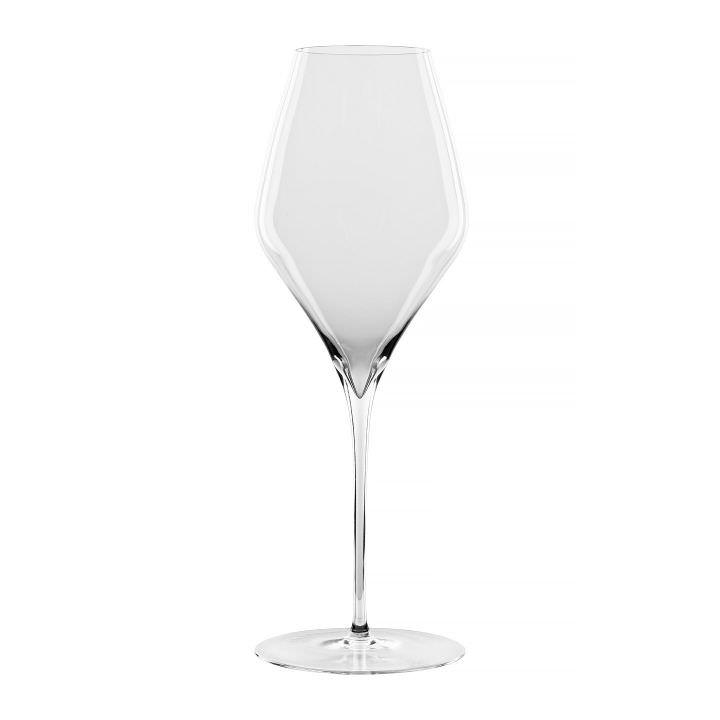 Бокалы для шампанского Sophienwald Grand Cru Champagne