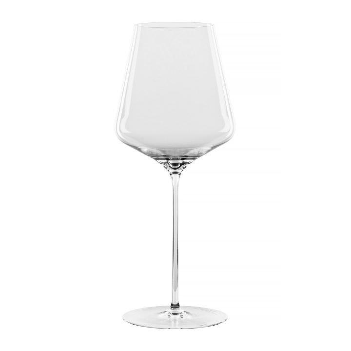 Бокалы для вина Sophienwald Grand Cru Bordeaux