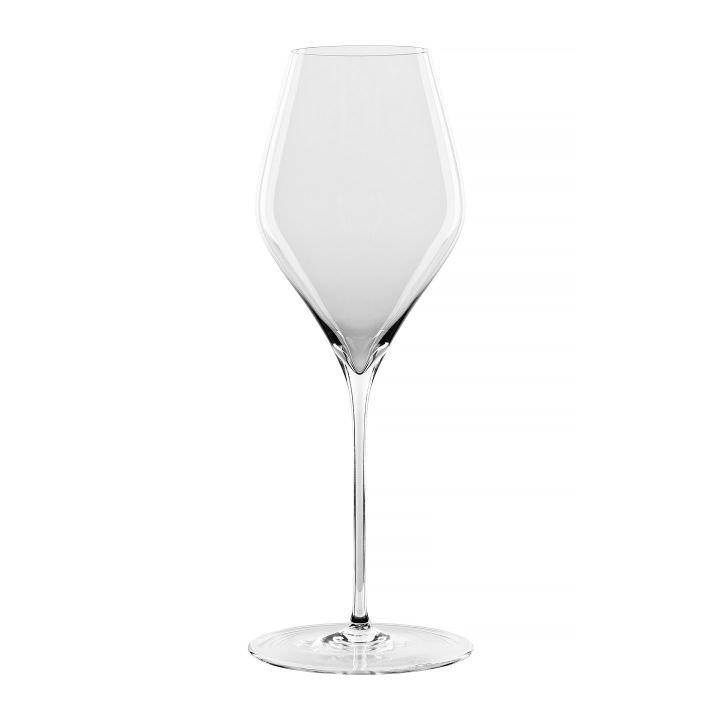 Бокалы для вина Sophienwald Phoenix Champagne