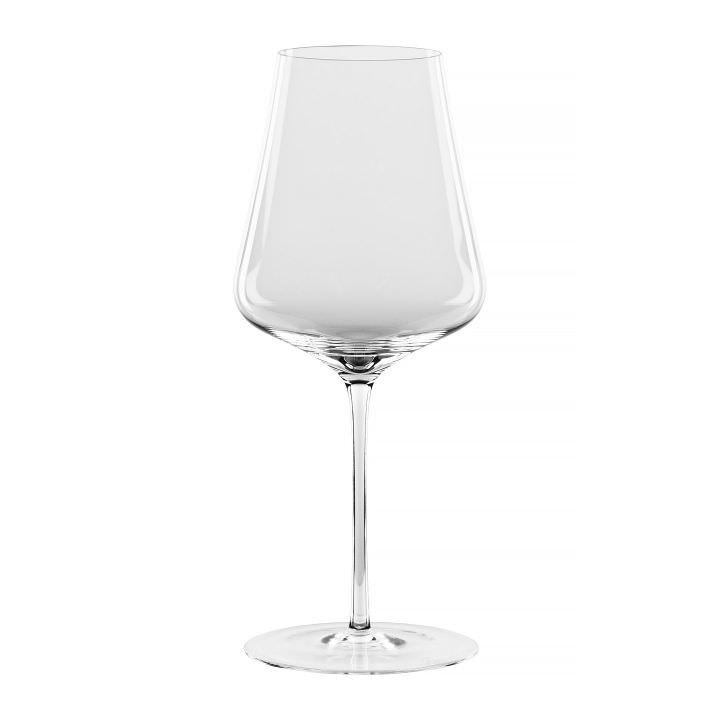 Бокалы для вина Sophienwald Phoenix Bordeaux