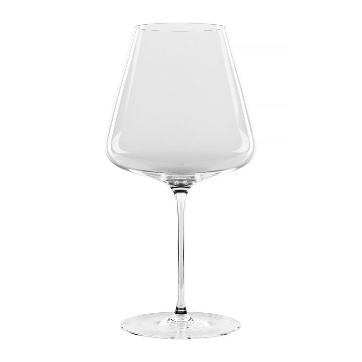 Бокалы для вина Sophienwald Phoenix Burgogne