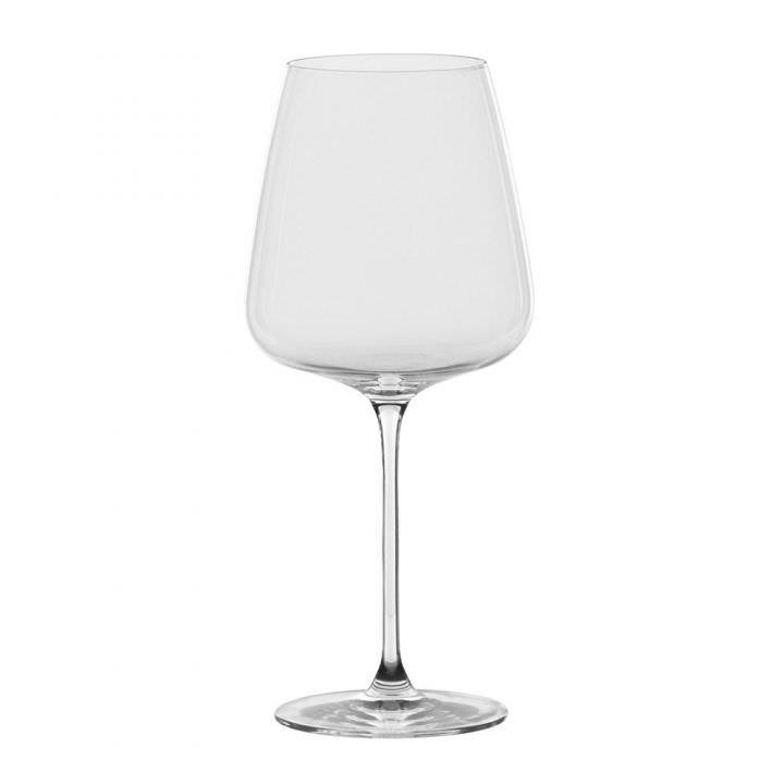 Бокал для красного вина Italesse Etoile Noir