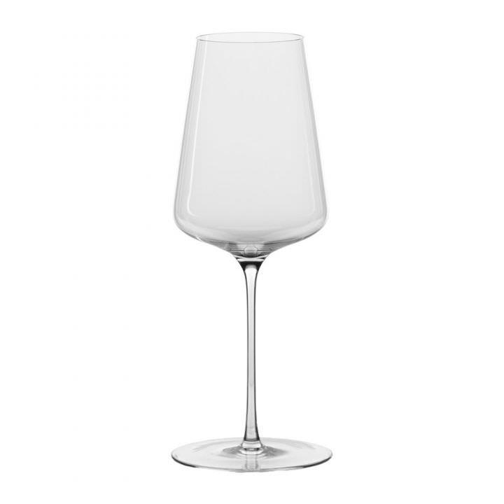 Бокалы для белого вина Sophienwald Phoenix White Wine
