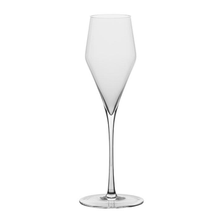 Бокалы для игристых вин Sophienwald Phoenix Sparkling