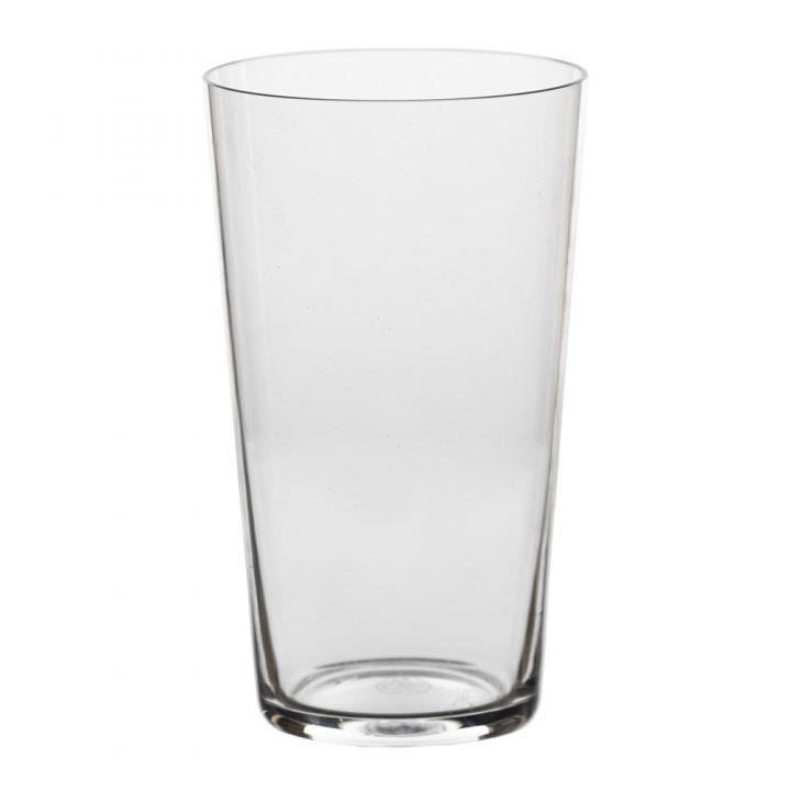 Стаканы для воды SophienwaldPhoenix Waterglass