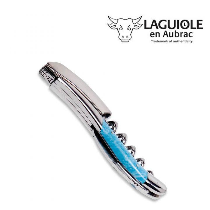 Штопор Laguiole En Aubrac Sommelier Larimar
