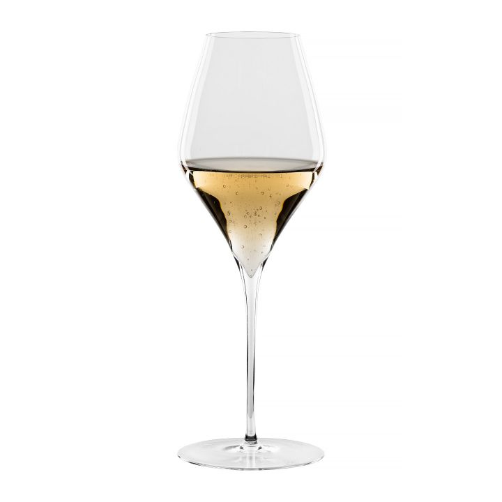Бокалы для шампанского Sophienwald Grand Cru Champagne 6шт.