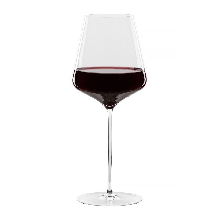 Бокалы для вина Sophienwald Grand Cru Bordeaux 6шт.