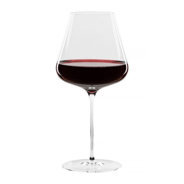 Бокалы для вина Sophienwald Grand Cru Burgogne 6шт.