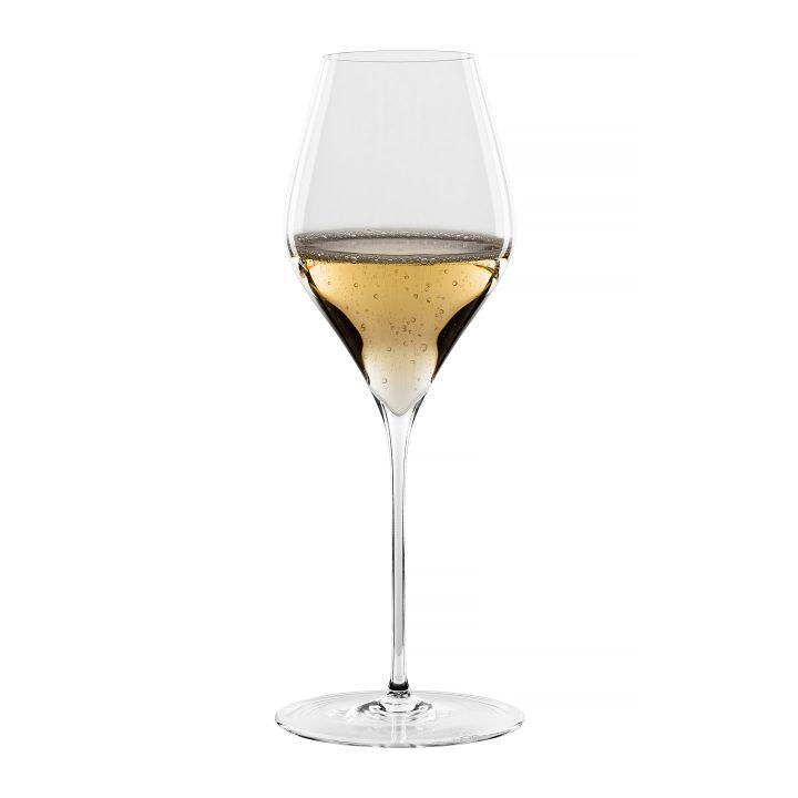 Бокалы для шампанского Sophienwald Phoenix Champagne 6шт.