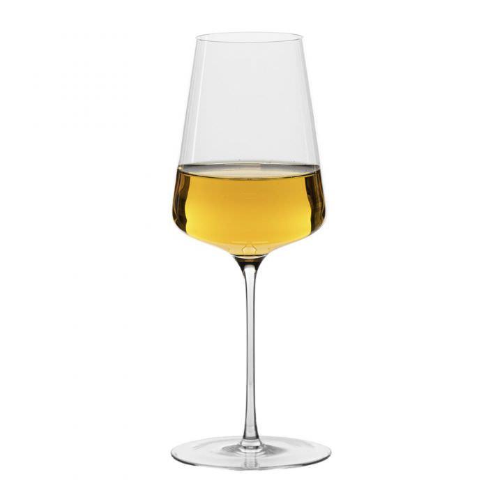 Бокалы для вина Sophienwald Phoenix White wine 6шт.