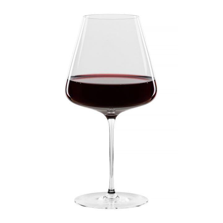 Бокалы для вина Sophienwald Phoenix Burgogne 6шт.
