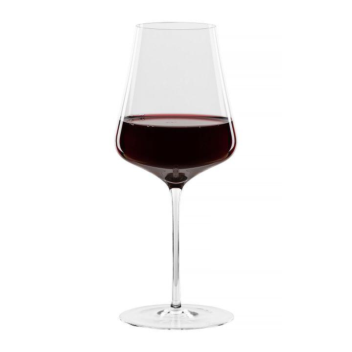 Бокалы для вина Sophienwald Phoenix Bordeaux 6шт.