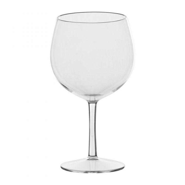 Бокалы для коктейлей и вина Italesse Air Beach G&T