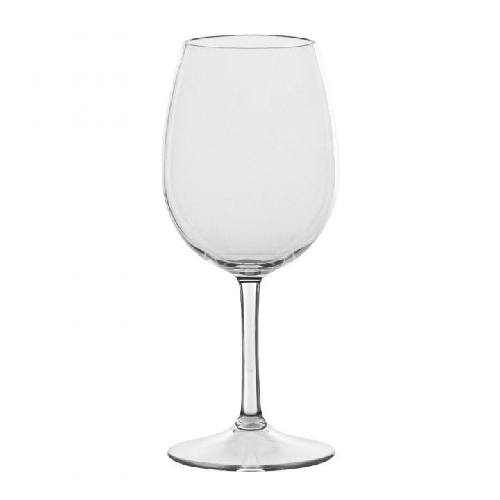 Бокал для коктейлей и вина Italesse Air Beach Wine & Spritiz