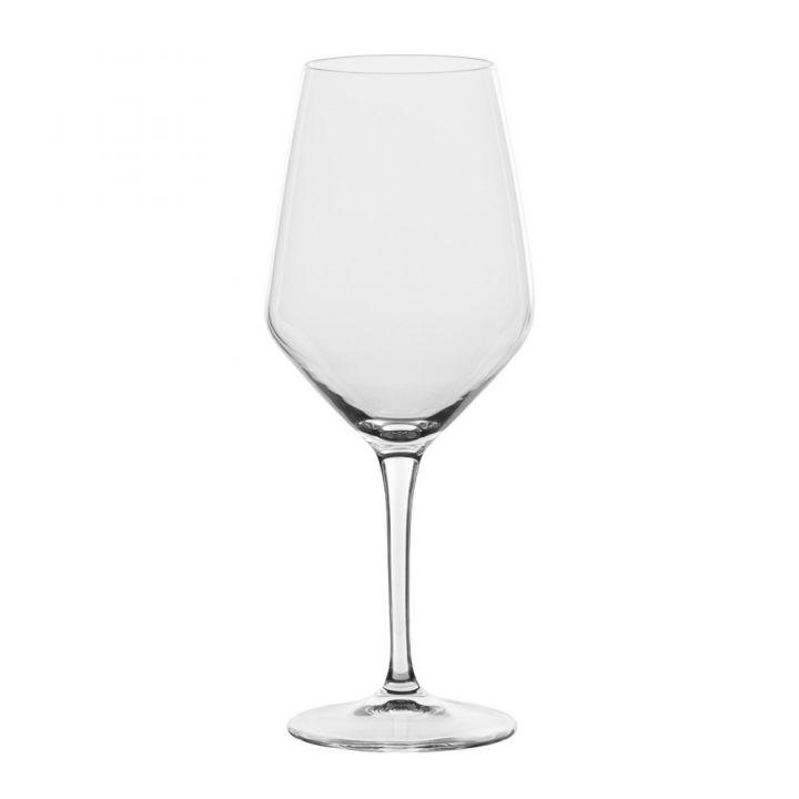 Бокал для красного вина Italesse Bora Large