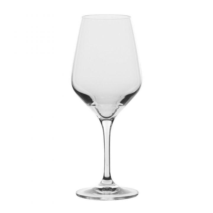 Бокал для красного вина Italesse Bora Medium