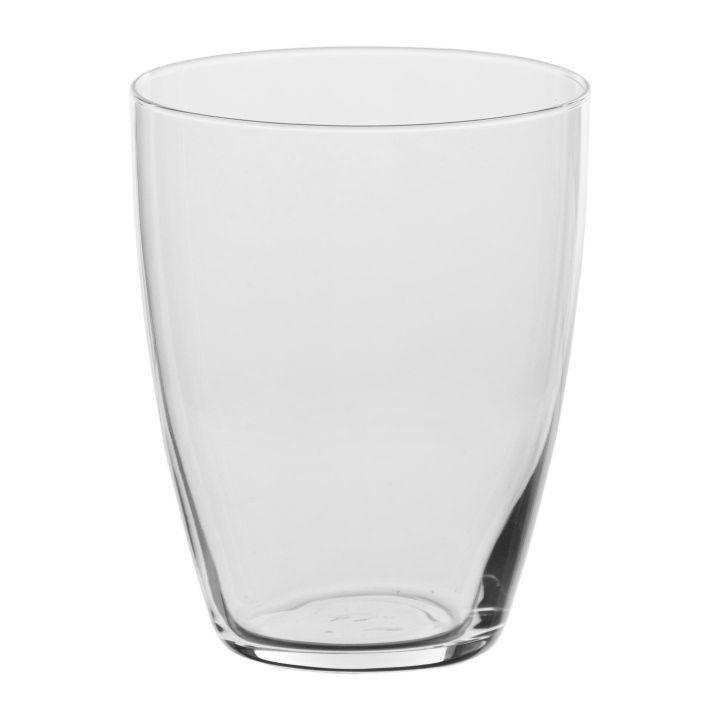 Бокал для воды Italesse Etoile Cristal Small