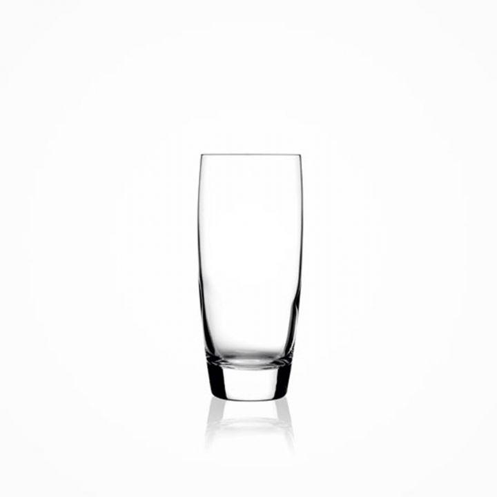 Стопка Italesse Premium Shot