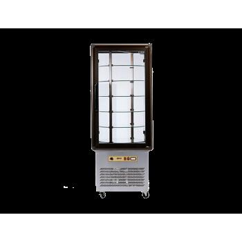 UPR 1 шкаф холодильный UGUR (PD 1)