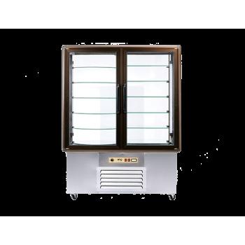 UPR 2 шкаф холодильный UGUR (PD 2)