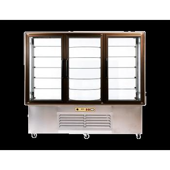 UPR 3 шкаф холодильный UGUR (PD 3)