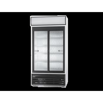 USS 1000 D2KL шкаф холодильный UGUR (S 1000 DL)