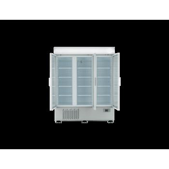 USS 1600 D3KL шкаф холодильный UGUR (S 1600 DL)