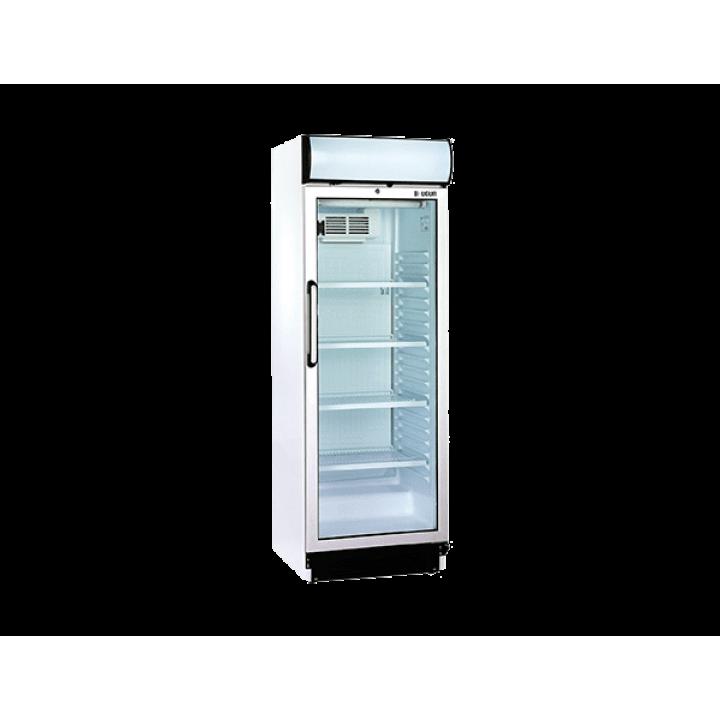 USS 300 DTKL шкаф холодильный UGUR (S 300 L)