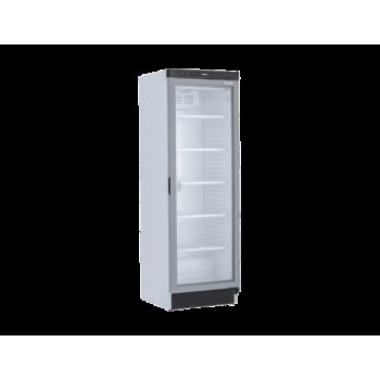 USS 374 DTK шкаф холодильный UGUR (S 374)